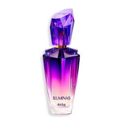Perfume Iluminas