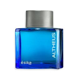 Perfume Altheus