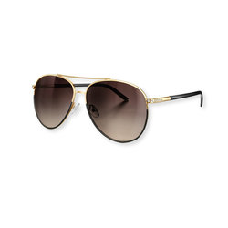 Lentes Brown Sunset