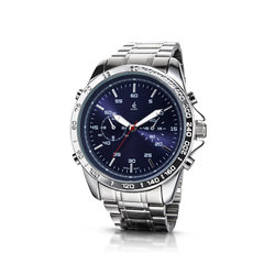 Reloj Lager