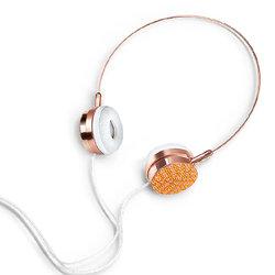 Audífonos ray