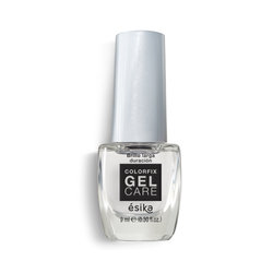 Esmalte Gel Care Brillo Colorfix
