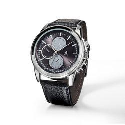 Reloj Black Express