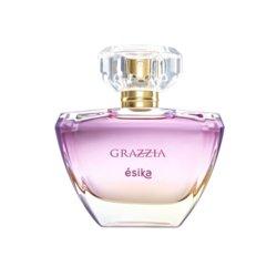 Perfume Grazzia Edicion Especial