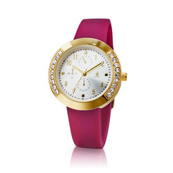 Reloj Clodette