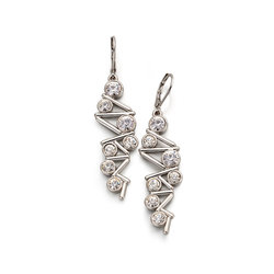 Aretes Fancy Chandelier