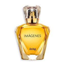 Perfume Imágenes