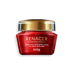 Renacer Advanced Noche