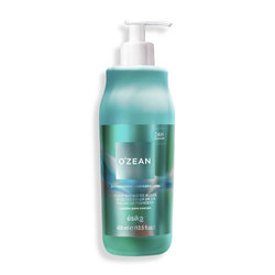 Crema de Cuerpo O'zean Hidro-antioxidante