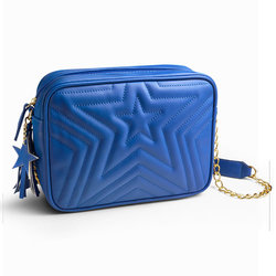 Bolso lady star