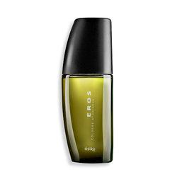Perfume Eros