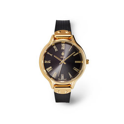 Reloj Golden Midnight