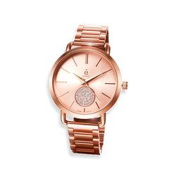 Reloj Rose Gold
