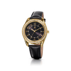 Reloj Golden Night