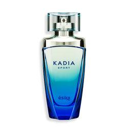 Perfume Kadia Sport