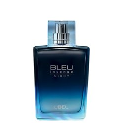 Perfume Bleu Intense Night