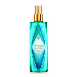 Fragrance Mist Paradisso Island Breeze