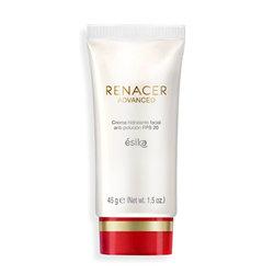 Renacer Advanced Crema Hidratante Facial