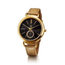Reloj Lachapelle