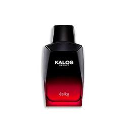 Kalos Impact Mini