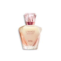 Perfume L'Image Radiant Mini