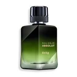 Perfume Salvaje Absolut
