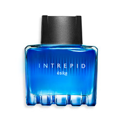 Perfume Intrepid