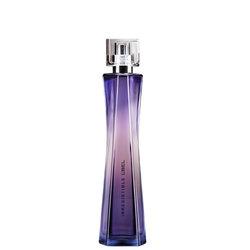 Irresistible Parfum