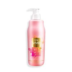Vive Berry Love