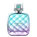 Dream Mer