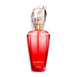 Perfume Iluminas Celebration
